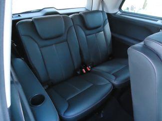2009 Mercedes-Benz GL320 3.0L BlueTEC Charlotte, North Carolina 18