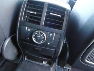 2009 Mercedes-Benz GL320 3.0L BlueTEC Charlotte, North Carolina 20