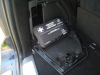 2009 Mercedes-Benz GL320 3.0L BlueTEC Charlotte, North Carolina 24