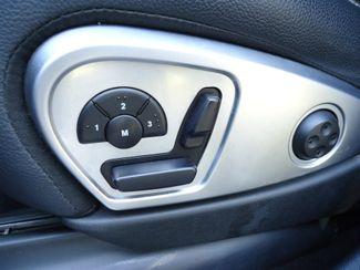 2009 Mercedes-Benz GL320 3.0L BlueTEC Charlotte, North Carolina 30