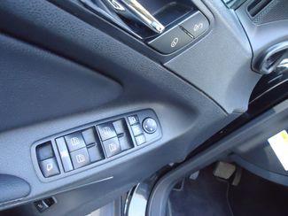 2009 Mercedes-Benz GL320 3.0L BlueTEC Charlotte, North Carolina 31