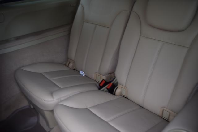 2009 Mercedes-Benz GL320 3.0L BlueTEC Richmond Hill, New York 10