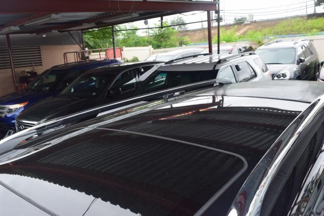 2009 Mercedes-Benz GL320 3.0L BlueTEC Richmond Hill, New York 8