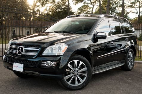 2009 Mercedes-Benz GL320 3.0L BlueTEC in , Texas