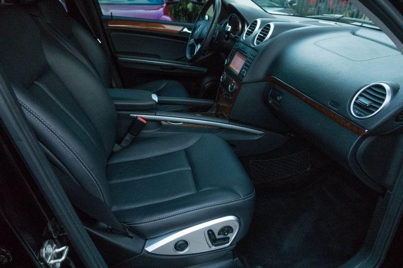 2009 Mercedes-Benz GL320 30L BlueTEC   Texas  EURO 2 MOTORS  in , Texas