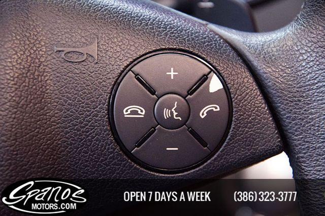 2009 Mercedes-Benz GL450 4.6L Daytona Beach, FL 28