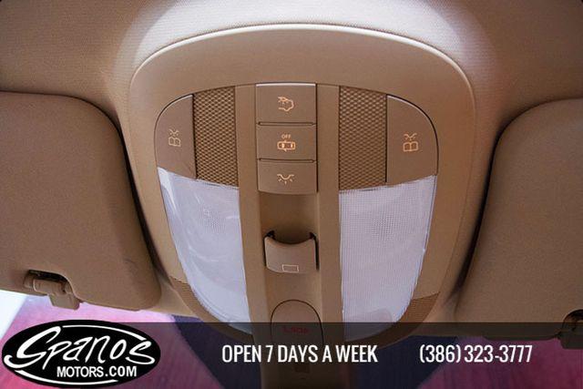 2009 Mercedes-Benz GL450 4.6L Daytona Beach, FL 37