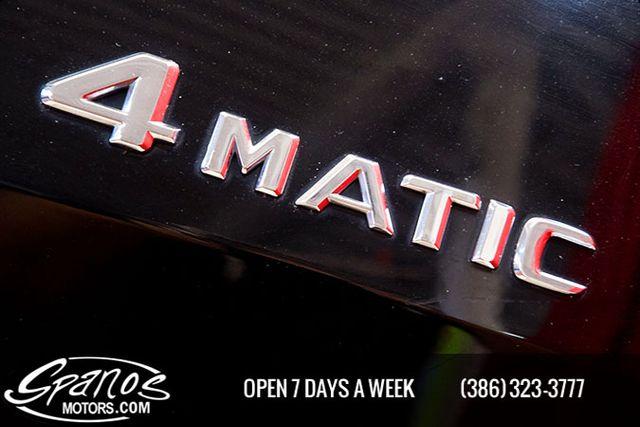 2009 Mercedes-Benz GL450 4.6L Daytona Beach, FL 46