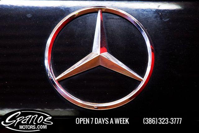 2009 Mercedes-Benz GL450 4.6L Daytona Beach, FL 45