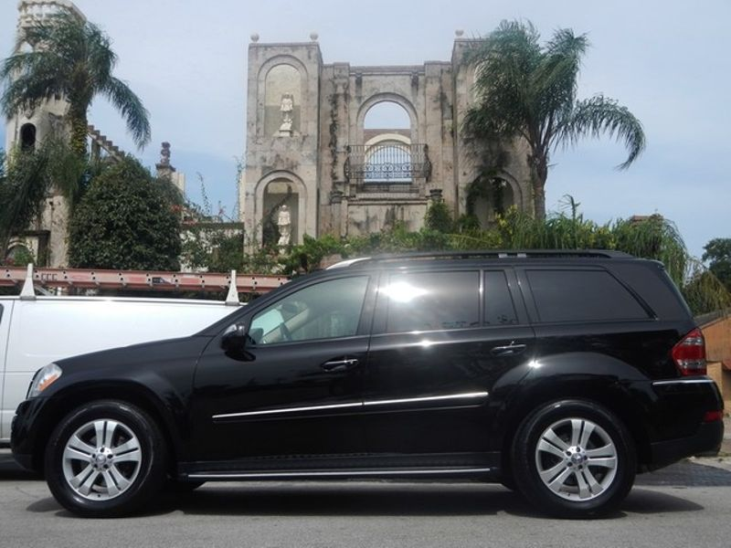 car rental miami rent uncategorized rentals mercedes angle benz in for gl front luxury fl