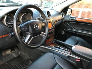 2009 Mercedes-Benz GL450 4.6L Knoxville , Tennessee 19