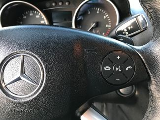 2009 Mercedes-Benz GL450 4.6L Knoxville , Tennessee 23