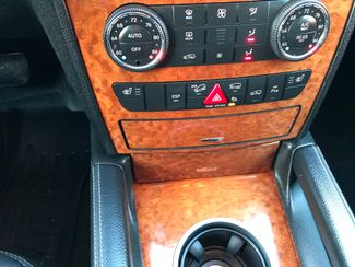 2009 Mercedes-Benz GL450 4.6L Knoxville , Tennessee 27