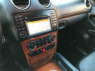 2009 Mercedes-Benz GL450 4.6L Knoxville , Tennessee 30