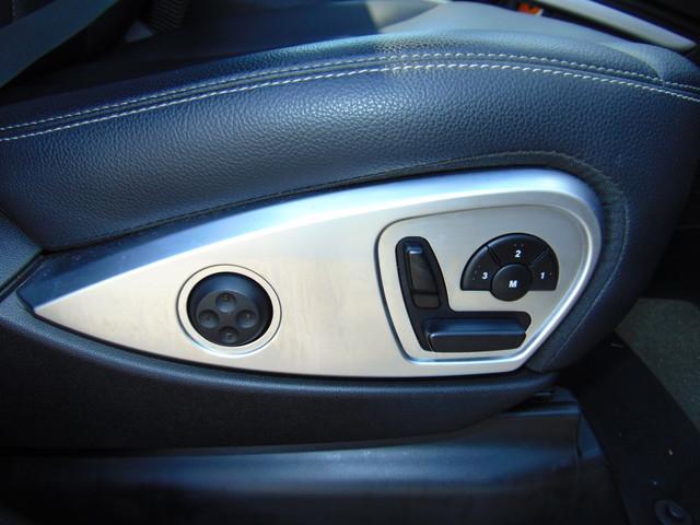 2009 Mercedes-Benz GL450 4.6L Leesburg, Virginia 36