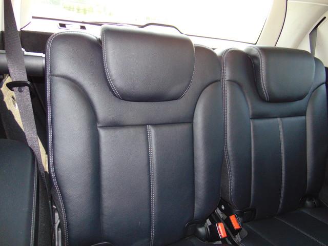 2009 Mercedes-Benz GL450 4.6L Leesburg, Virginia 44