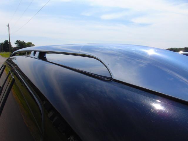 2009 Mercedes-Benz GL450 4.6L Leesburg, Virginia 9