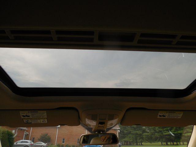 2009 Mercedes-Benz GL450 4.6L Leesburg, Virginia 30