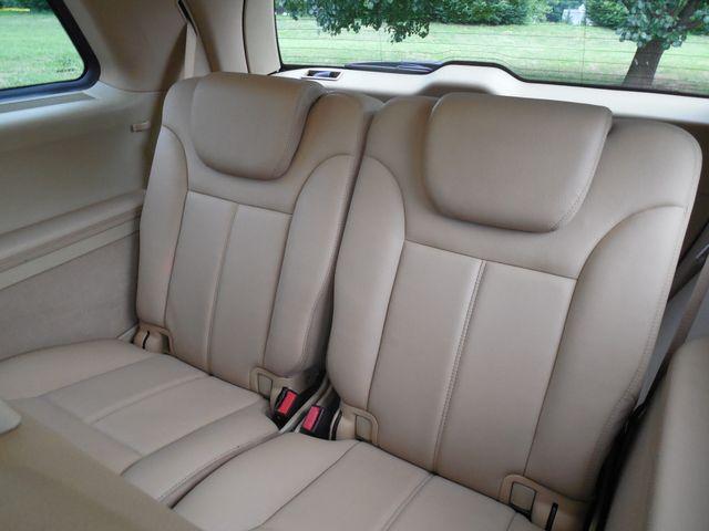 2009 Mercedes-Benz GL450 4.6L Leesburg, Virginia 13