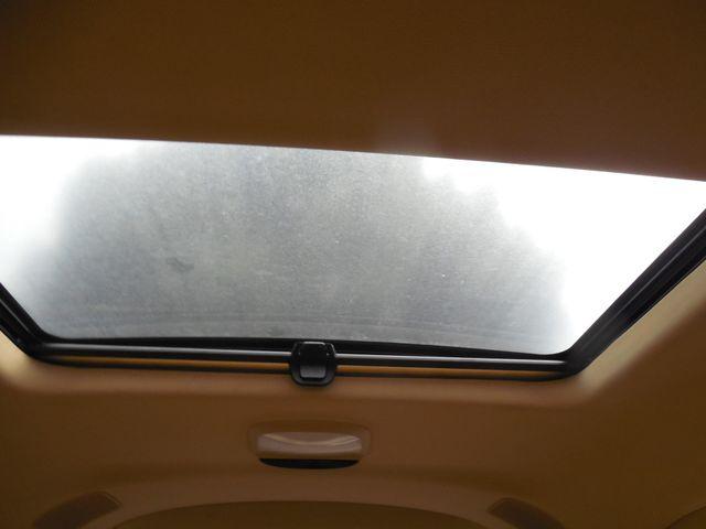 2009 Mercedes-Benz GL450 4.6L Leesburg, Virginia 31