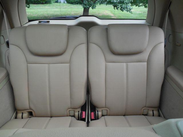 2009 Mercedes-Benz GL450 4.6L Leesburg, Virginia 15