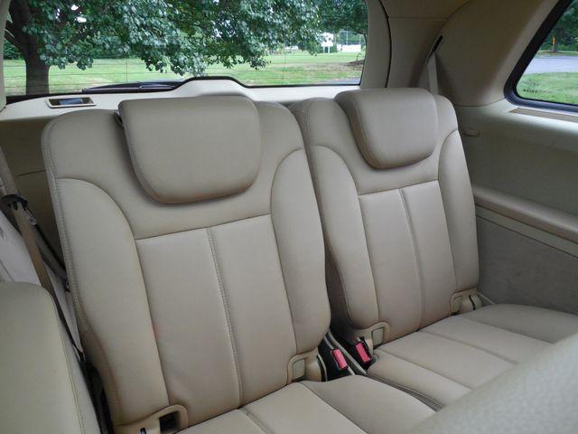 2009 Mercedes-Benz GL450 4.6L Leesburg, Virginia 14