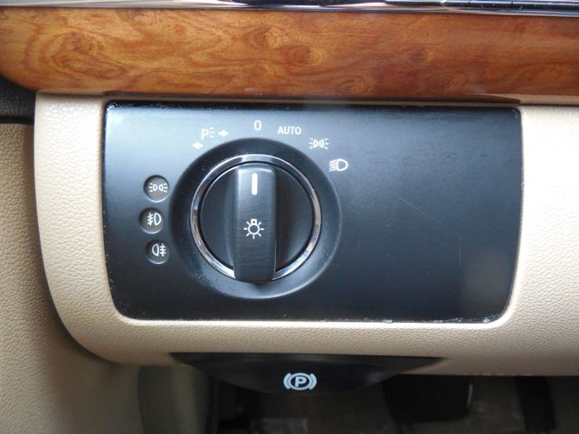 2009 Mercedes-Benz GL450 4.6L Leesburg, Virginia 23