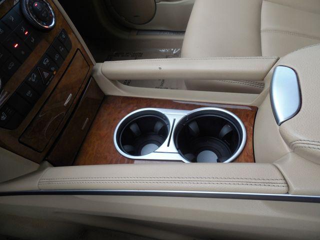 2009 Mercedes-Benz GL450 4.6L Leesburg, Virginia 29