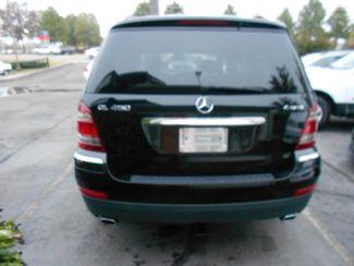 2009 Mercedes-Benz GL450 4.6L Memphis, Tennessee 32