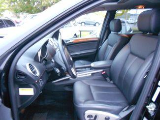 2009 Mercedes-Benz GL450 4.6L Memphis, Tennessee 4
