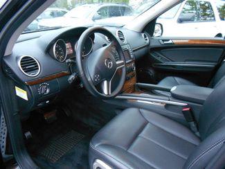 2009 Mercedes-Benz GL450 4.6L Memphis, Tennessee 14