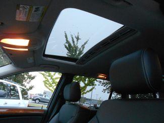 2009 Mercedes-Benz GL450 4.6L Memphis, Tennessee 7
