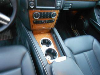 2009 Mercedes-Benz GL450 4.6L Memphis, Tennessee 15