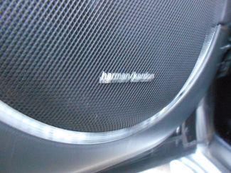 2009 Mercedes-Benz GL450 4.6L Memphis, Tennessee 21