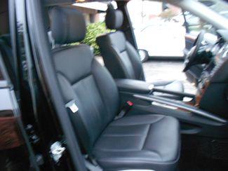 2009 Mercedes-Benz GL450 4.6L Memphis, Tennessee 18