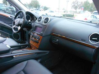 2009 Mercedes-Benz GL450 4.6L Memphis, Tennessee 16