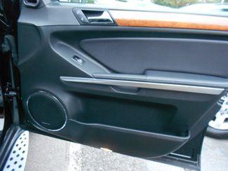 2009 Mercedes-Benz GL450 4.6L Memphis, Tennessee 25