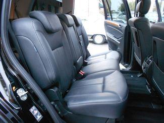 2009 Mercedes-Benz GL450 4.6L Memphis, Tennessee 5