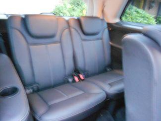 2009 Mercedes-Benz GL450 4.6L Memphis, Tennessee 23