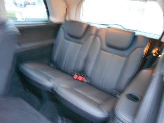 2009 Mercedes-Benz GL450 4.6L Memphis, Tennessee 28