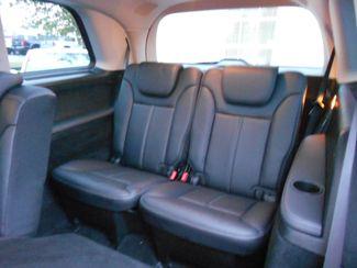 2009 Mercedes-Benz GL450 4.6L Memphis, Tennessee 6