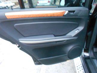 2009 Mercedes-Benz GL450 4.6L Memphis, Tennessee 27