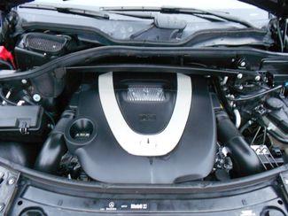 2009 Mercedes-Benz GL450 4.6L Memphis, Tennessee 36