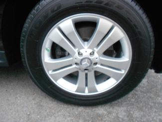 2009 Mercedes-Benz GL450 4.6L Memphis, Tennessee 34