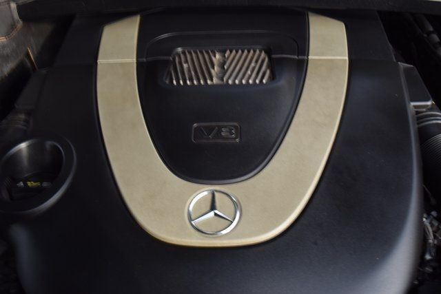 2009 Mercedes-Benz GL450 4.6L Richmond Hill, New York 5