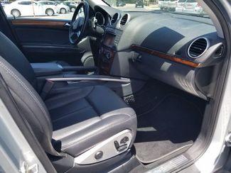 2009 Mercedes-Benz GL450 4.6L San Antonio, TX 10