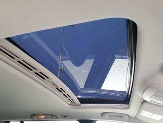 2009 Mercedes-Benz GL450 4.6L San Antonio, TX 13