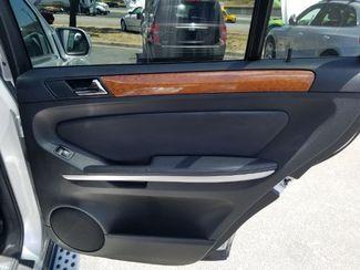 2009 Mercedes-Benz GL450 4.6L San Antonio, TX 14