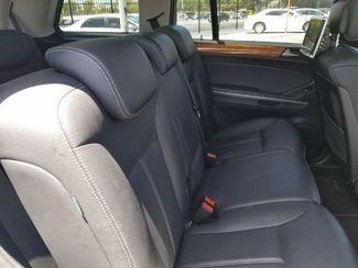 2009 Mercedes-Benz GL450 4.6L San Antonio, TX 16