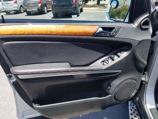 2009 Mercedes-Benz GL450 4.6L San Antonio, TX 24